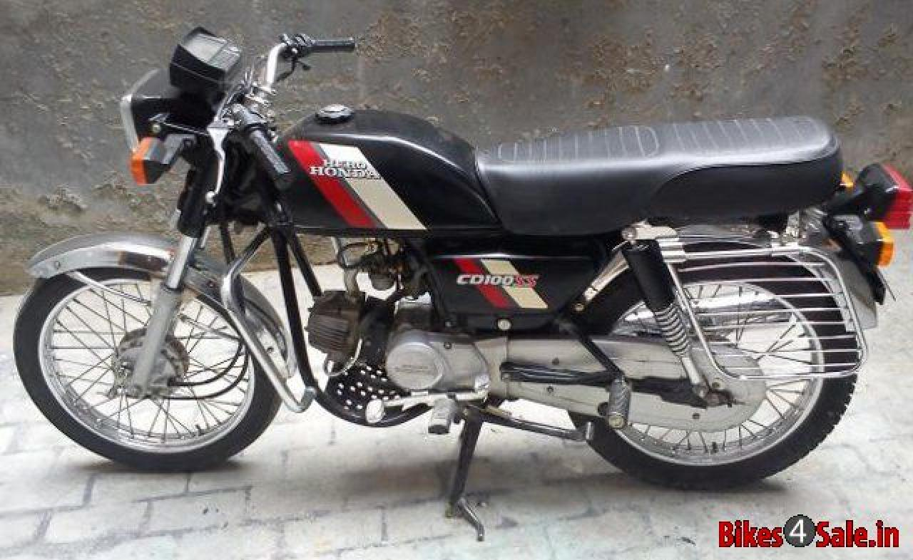 Wiring Diagram Of Hero Honda Cd 100 Ss Ct Bike Pics Specs And List Seriess By Year