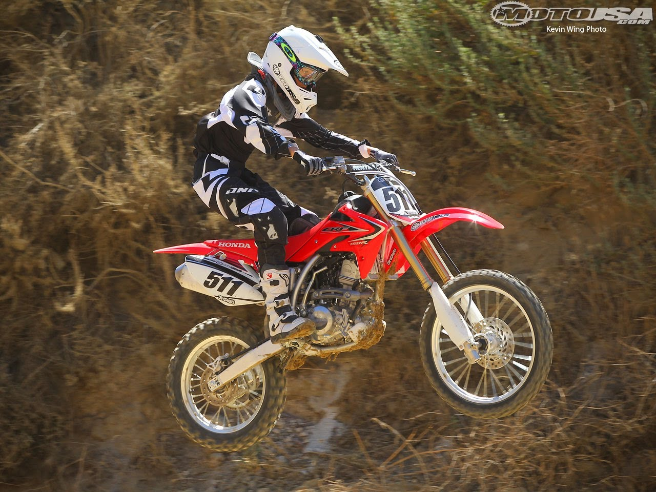 2012 Honda Crf 150 R Expert Pics Specs And Information Wiring Diagram 28550