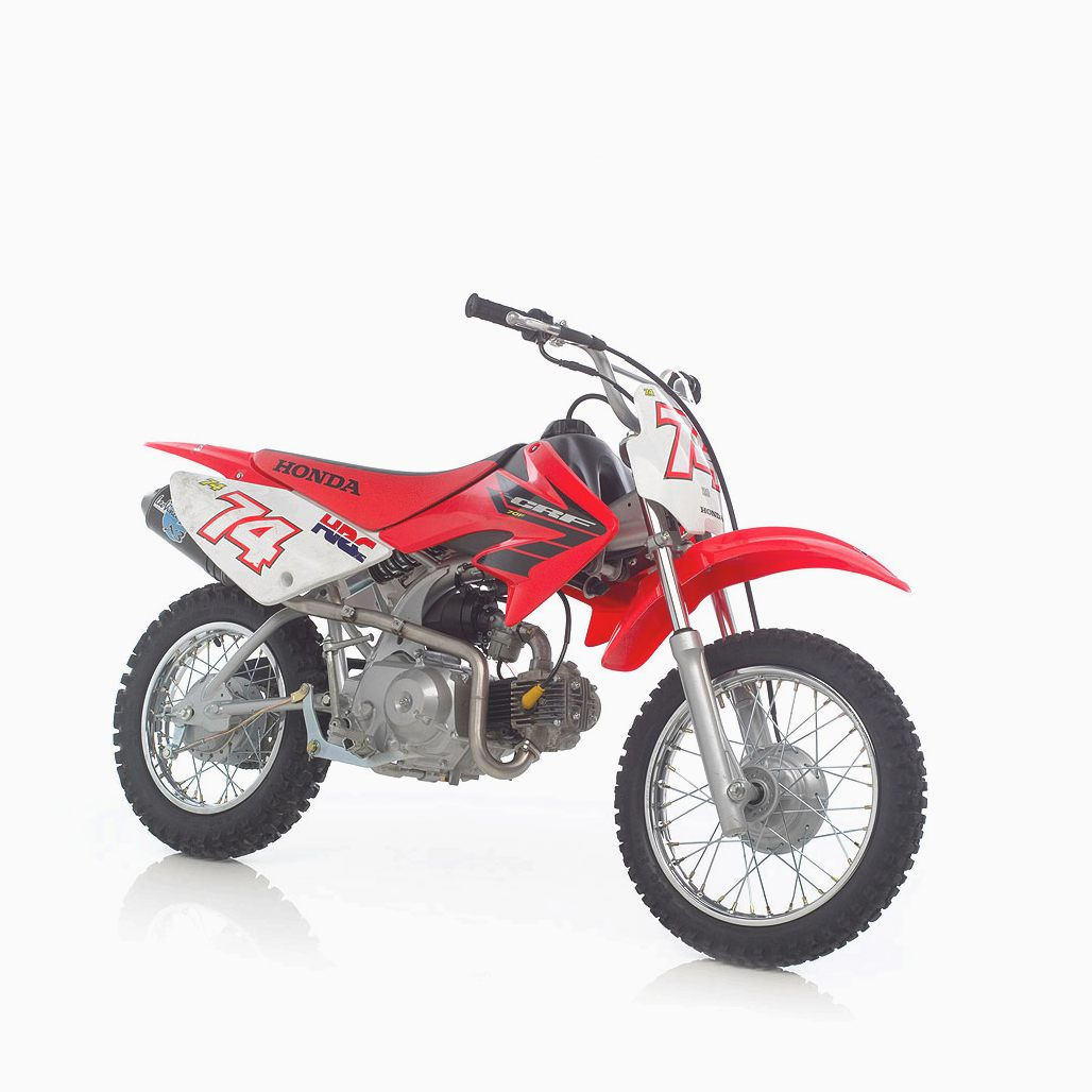 2011 honda crf 70 f pics specs and information