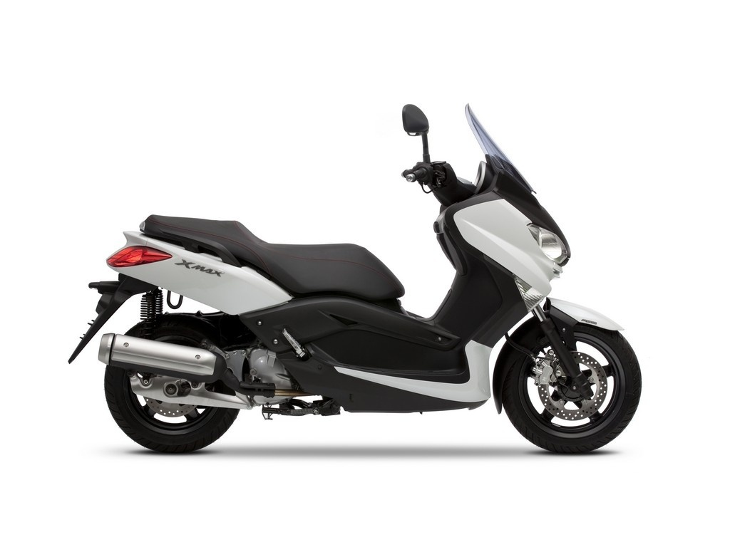 yamaha x max 125 r pics specs and list of seriess by year. Black Bedroom Furniture Sets. Home Design Ideas