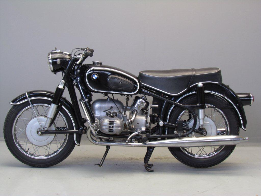 1966 bmw r50 2 pics specs and information. Black Bedroom Furniture Sets. Home Design Ideas