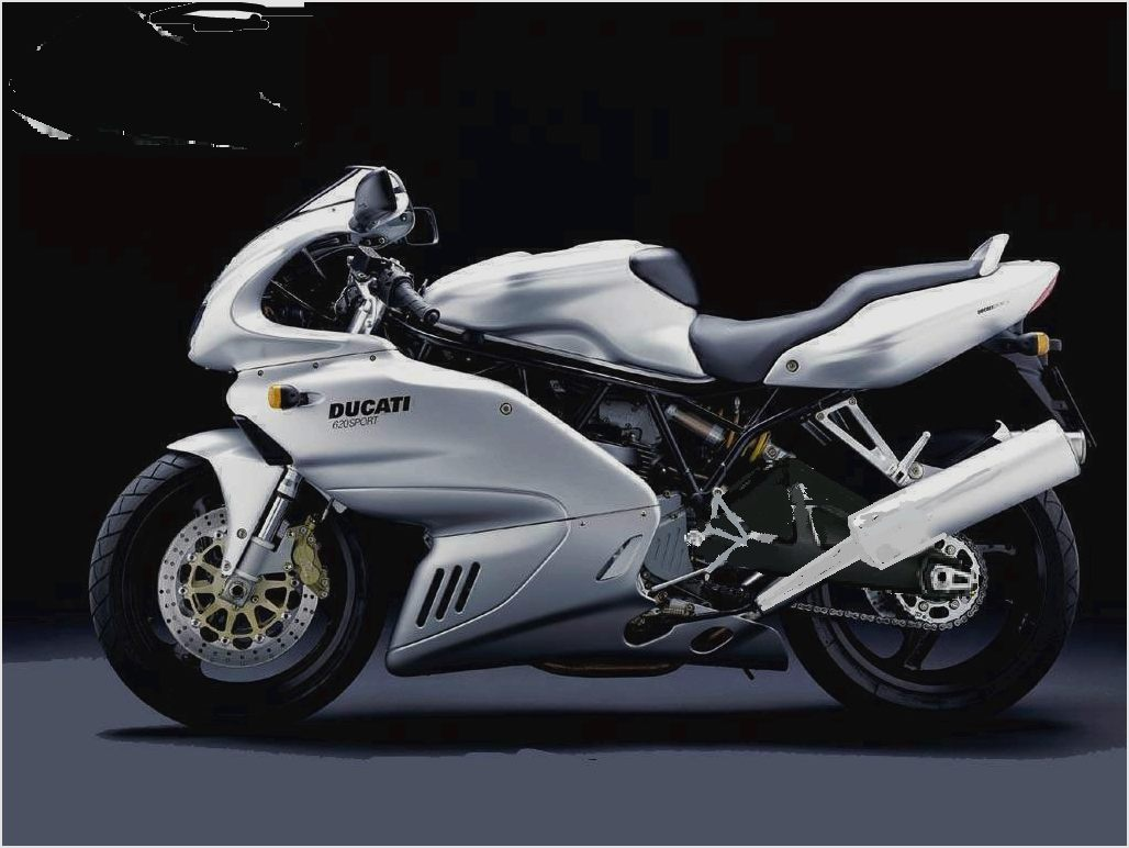 Ducati 800 Sport 2005 wallpapers #11576