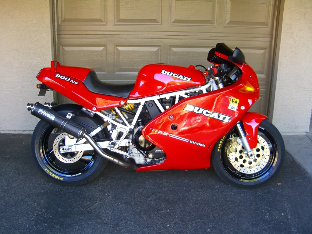 1993 ducati 900 ss pics specs and information. Black Bedroom Furniture Sets. Home Design Ideas