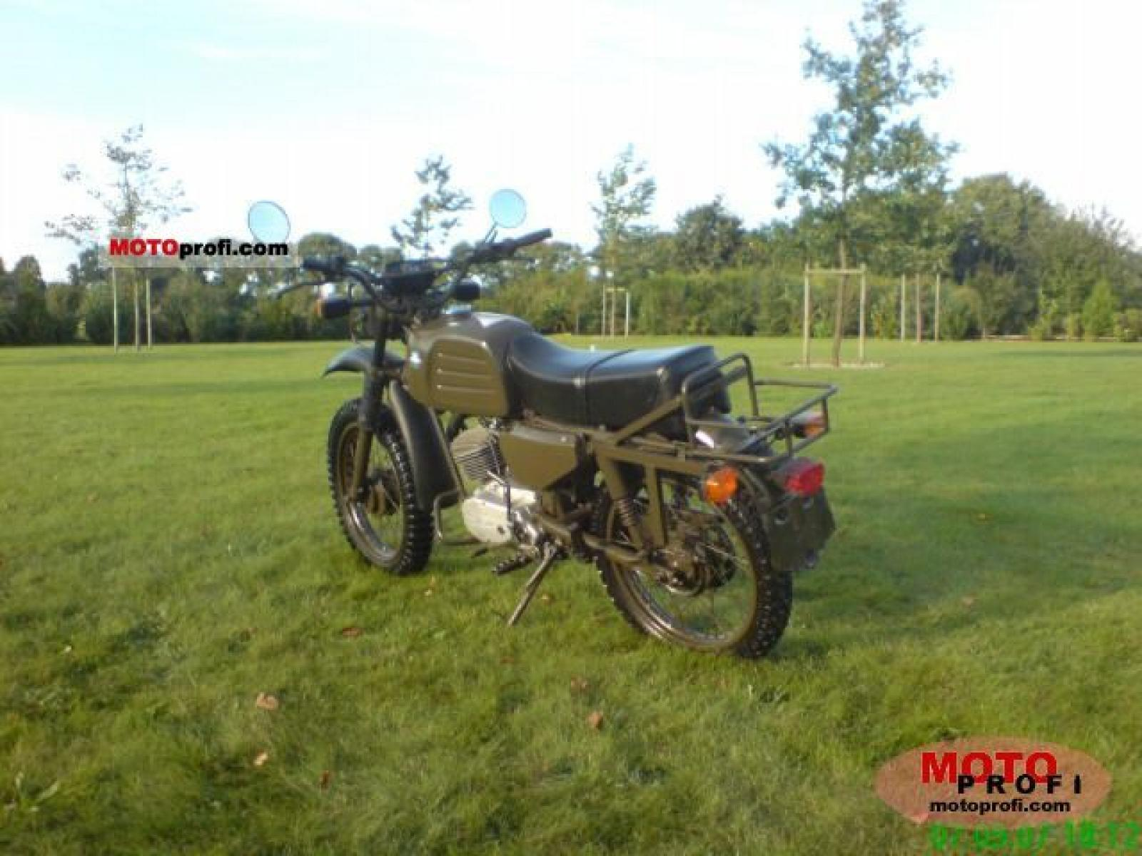 Hercules K 125 Military 1980 images #74140