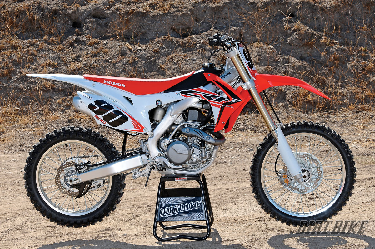 2015 honda crf 450 r pics specs and information. Black Bedroom Furniture Sets. Home Design Ideas