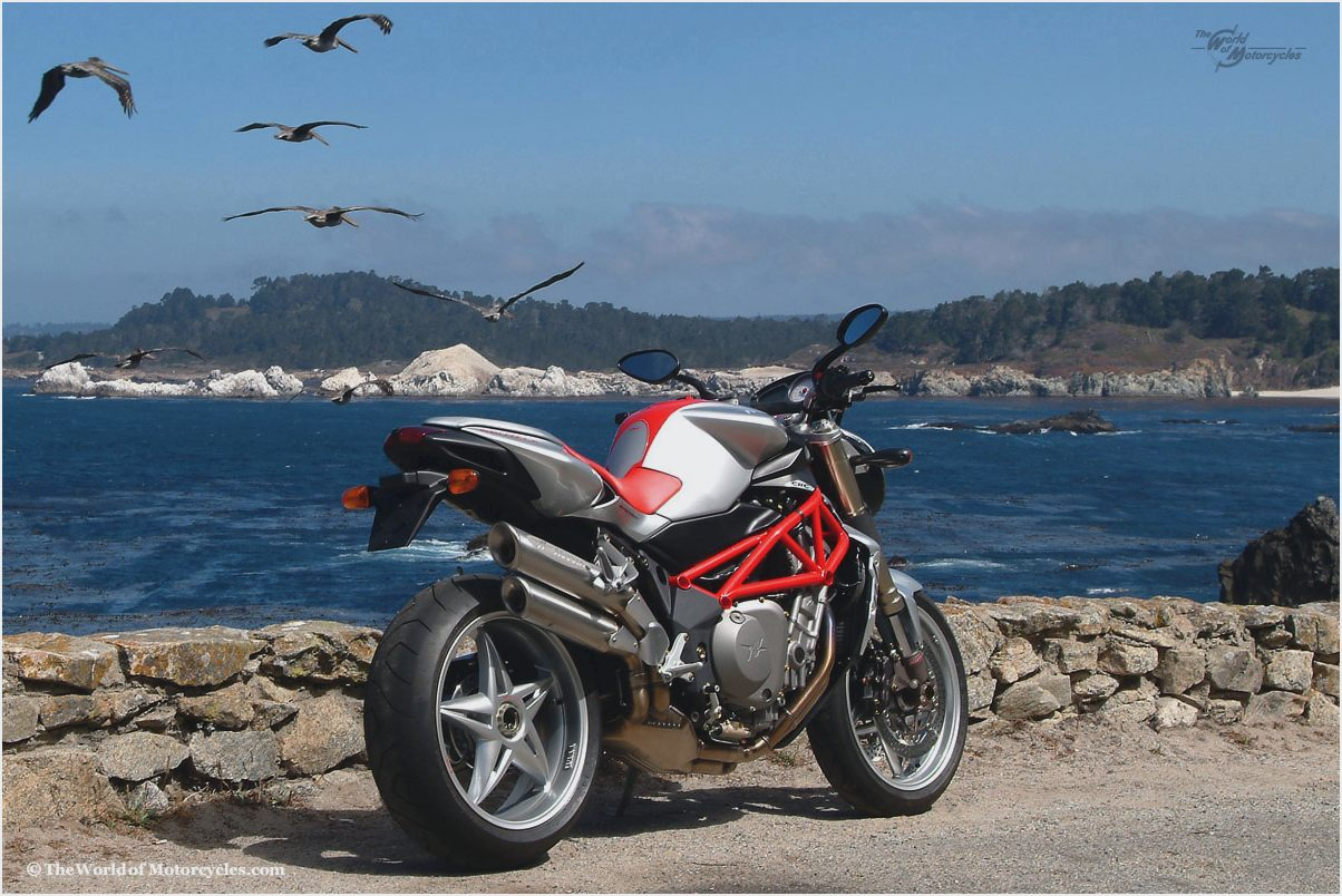 2007 mv agusta brutale 910 r pics specs and information. Black Bedroom Furniture Sets. Home Design Ideas