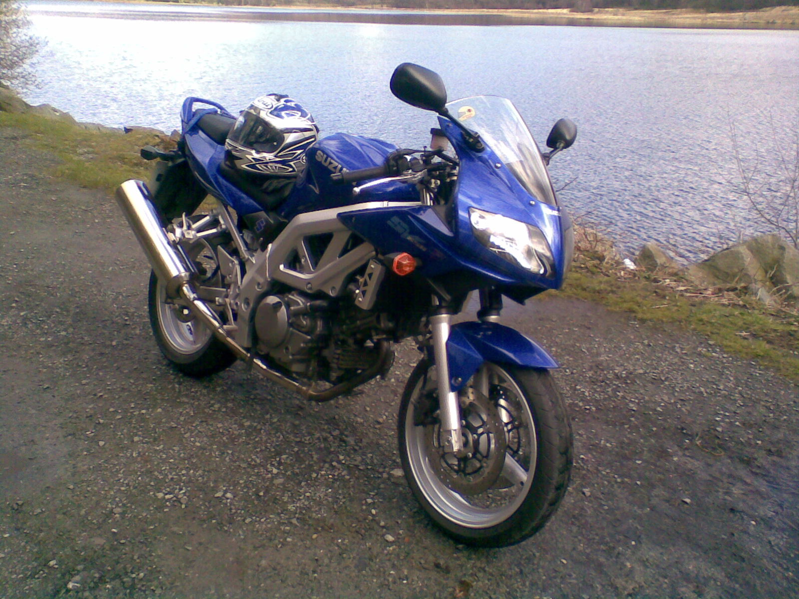 2008 suzuki sv 650 s pics specs and information. Black Bedroom Furniture Sets. Home Design Ideas