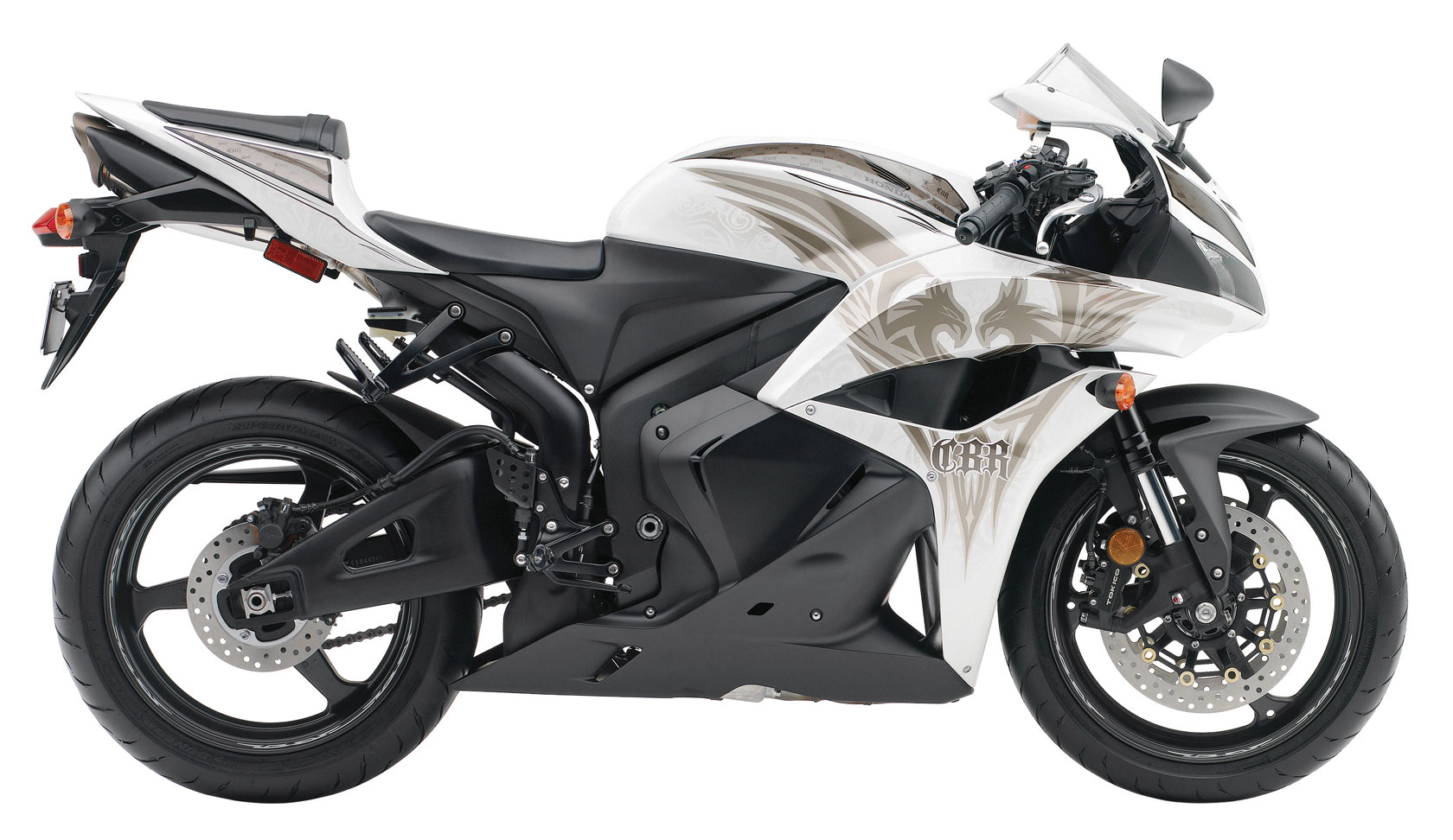 2008 honda cbr 600 rr pics specs and information. Black Bedroom Furniture Sets. Home Design Ideas