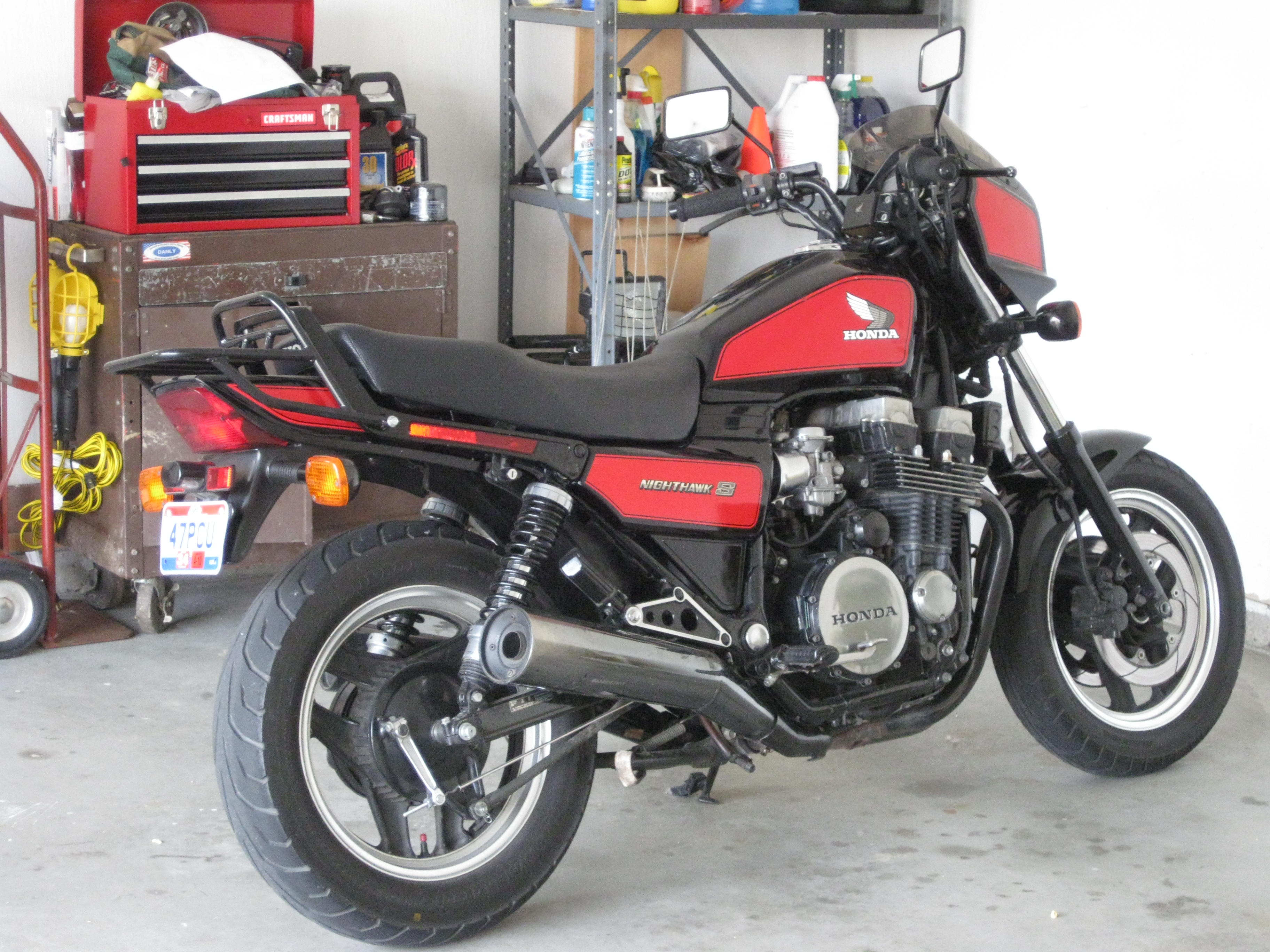 Honda Cb650 Nighthawk Wiring Diagram Library Surprising 83 550 Ideas Best Image