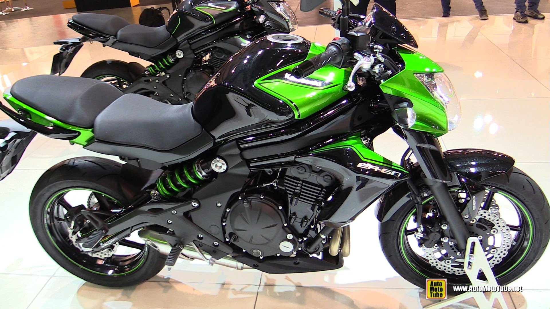 2010 kawasaki er 6f abs pics specs and information. Black Bedroom Furniture Sets. Home Design Ideas