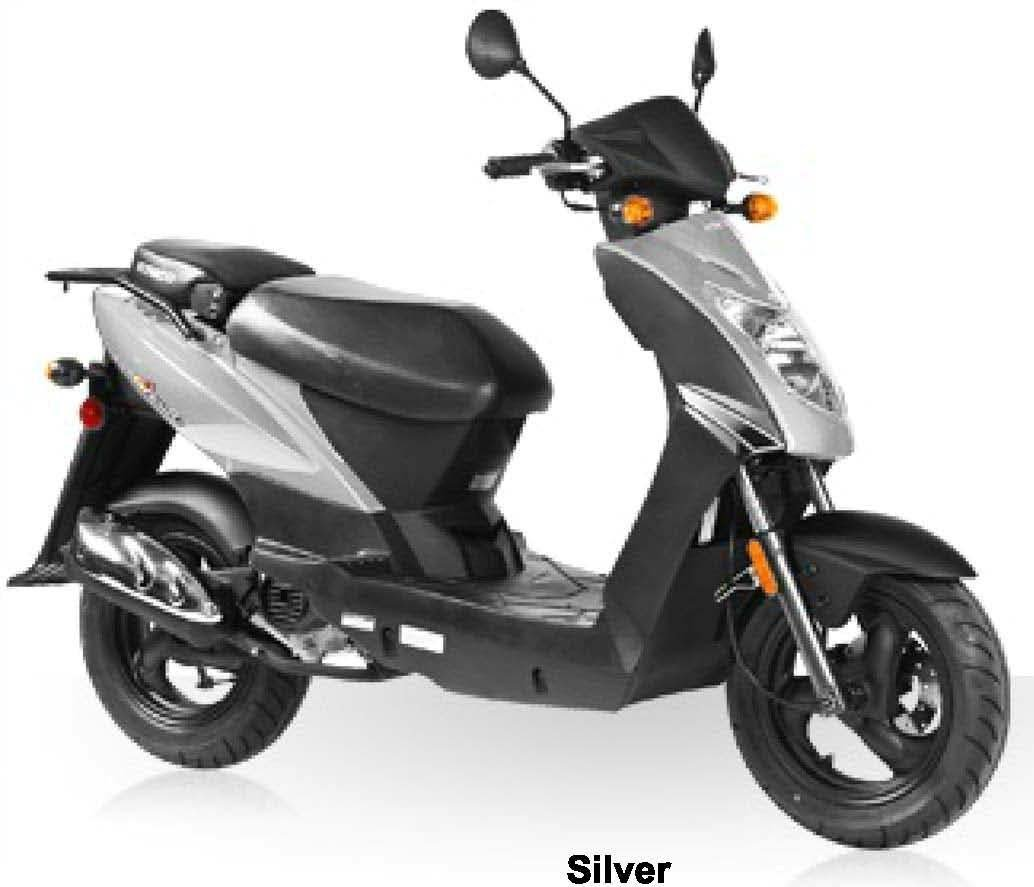 2008 kymco agility 50 pics specs and information. Black Bedroom Furniture Sets. Home Design Ideas