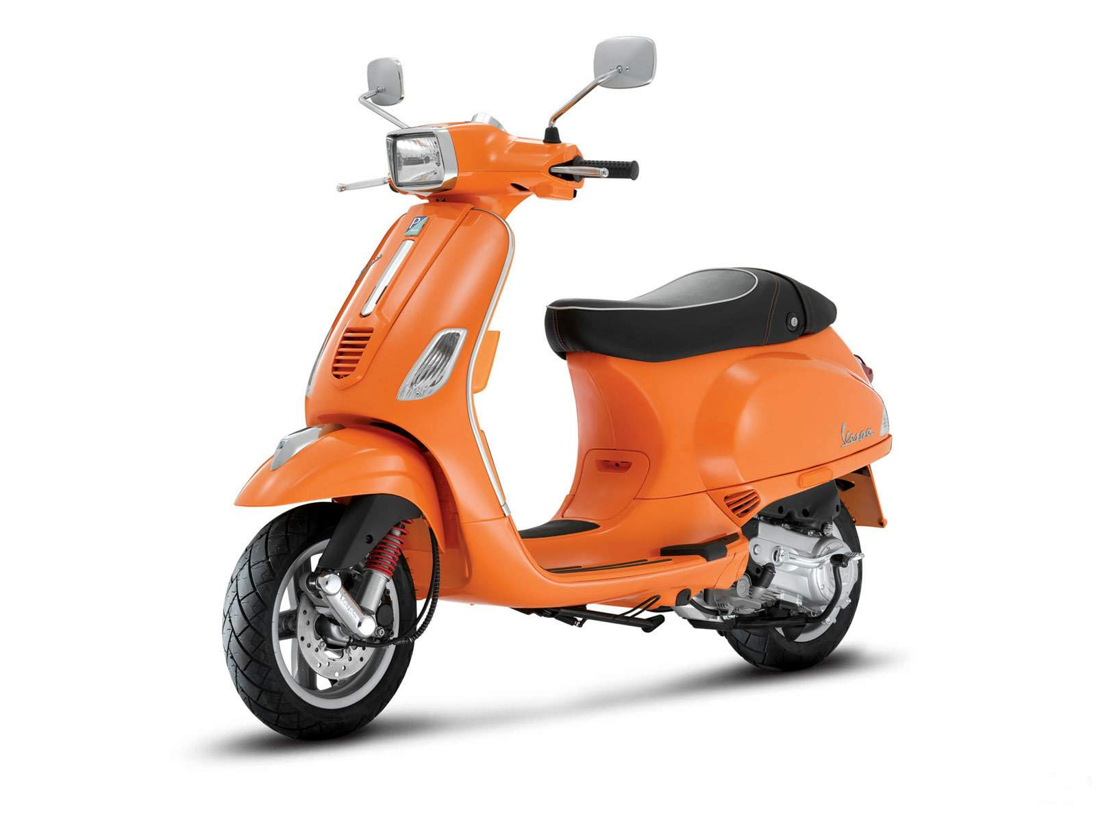 2006 vespa lx 50 4t pics specs and information. Black Bedroom Furniture Sets. Home Design Ideas