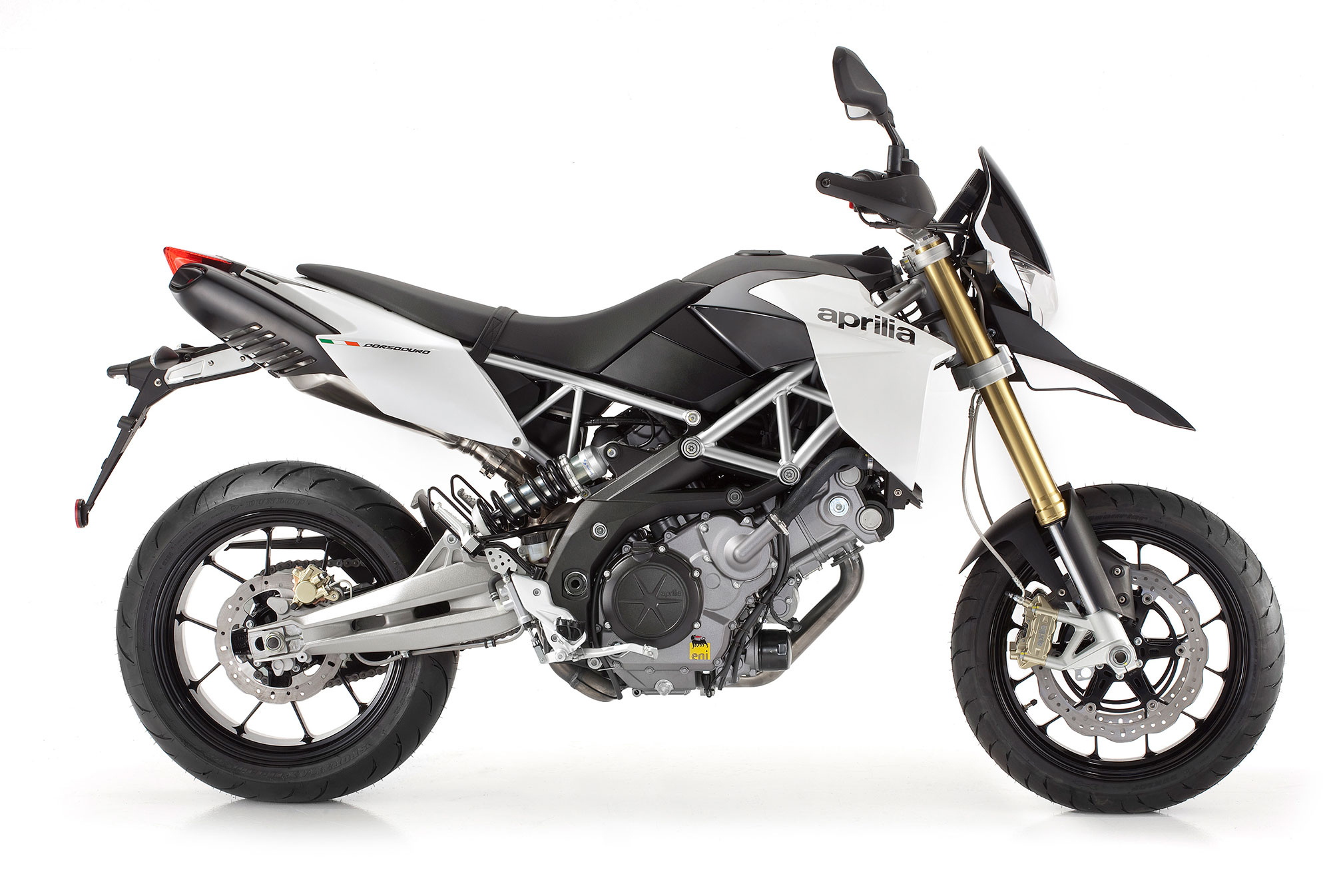Aprilia Dorsoduro 750 ABS wallpapers #162940
