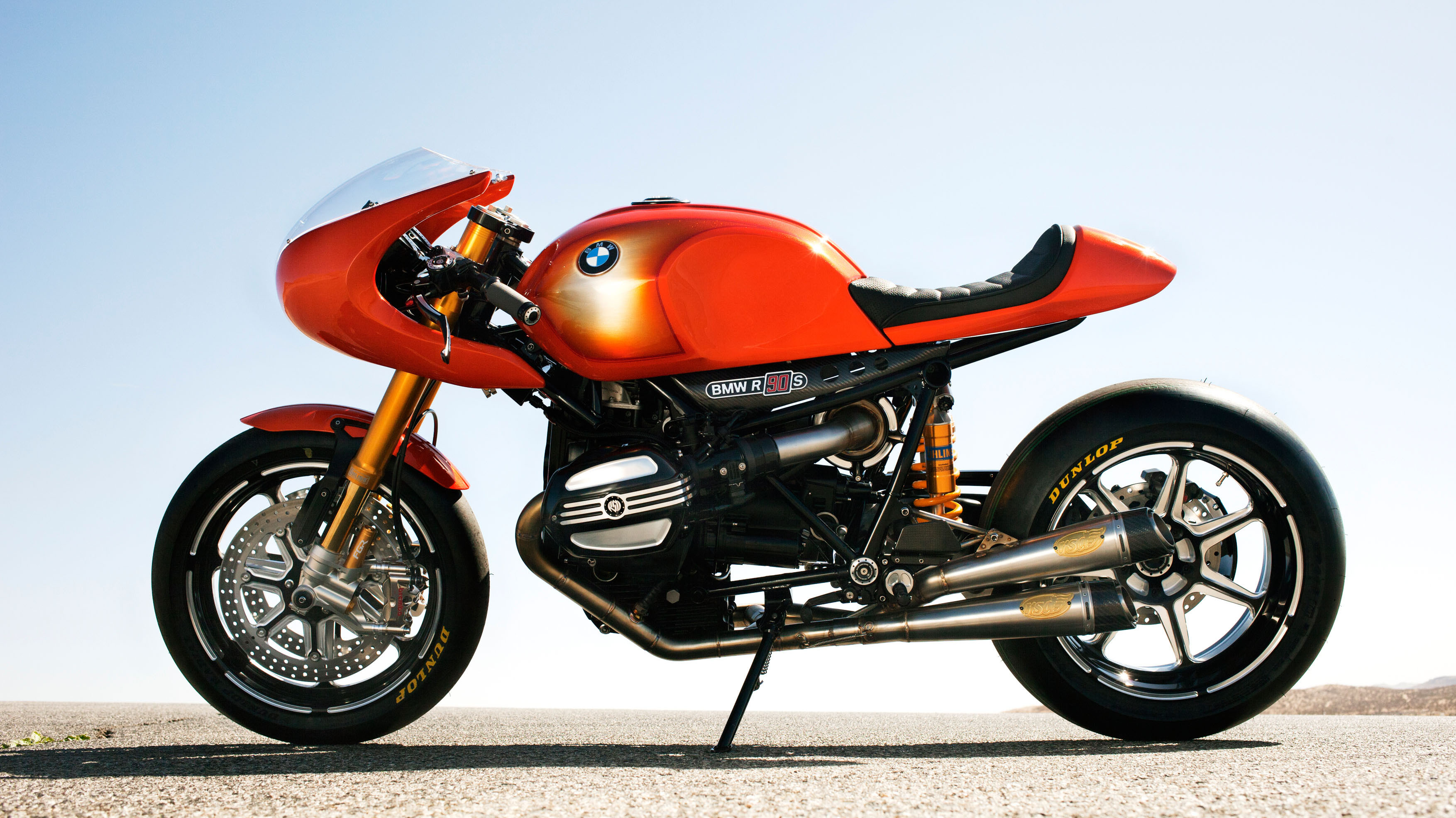 BMW Concept Ninety 2013 wallpapers #142015