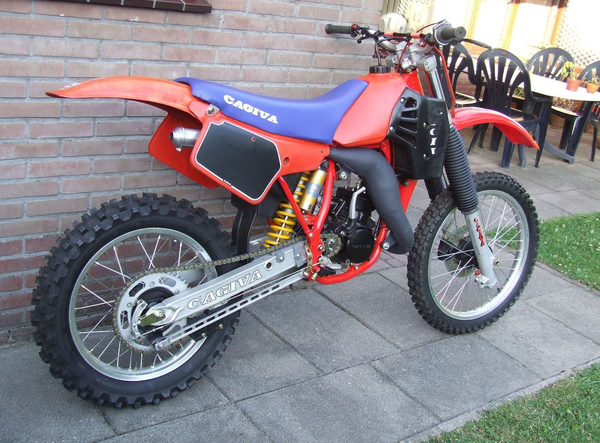 Montesa 125 H6 1978 wallpapers #139144