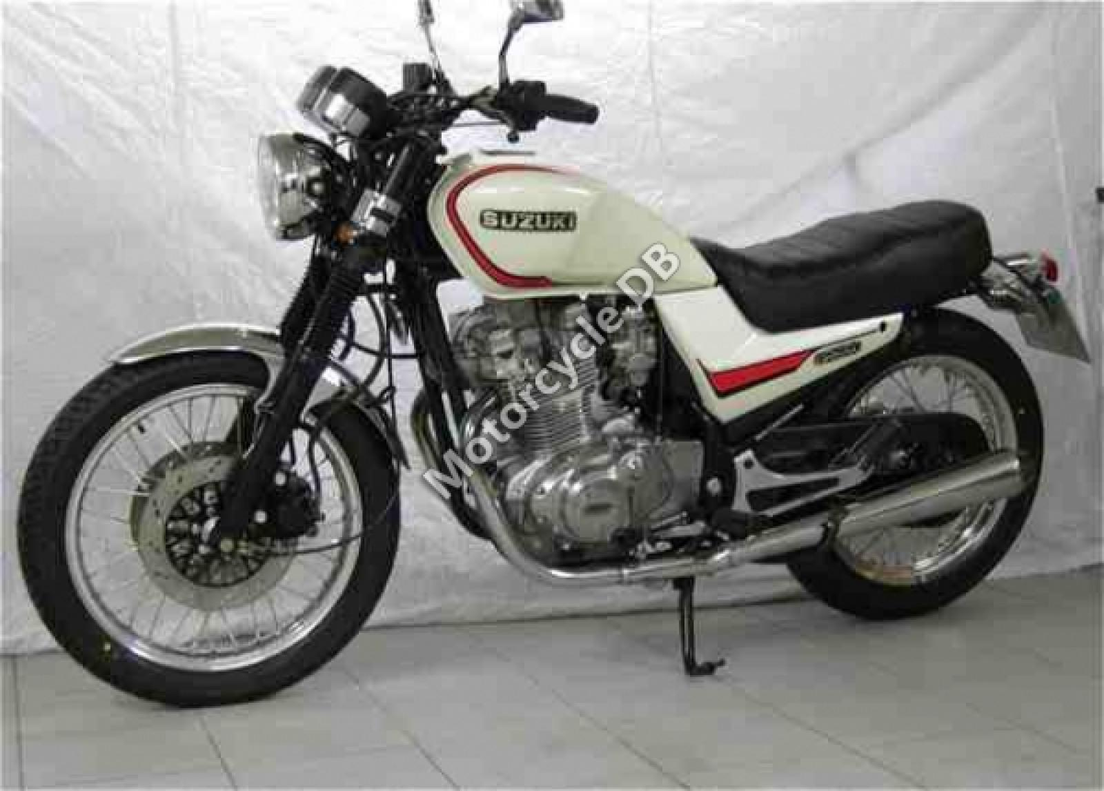 Puch 350 HWE 1985 images #121533