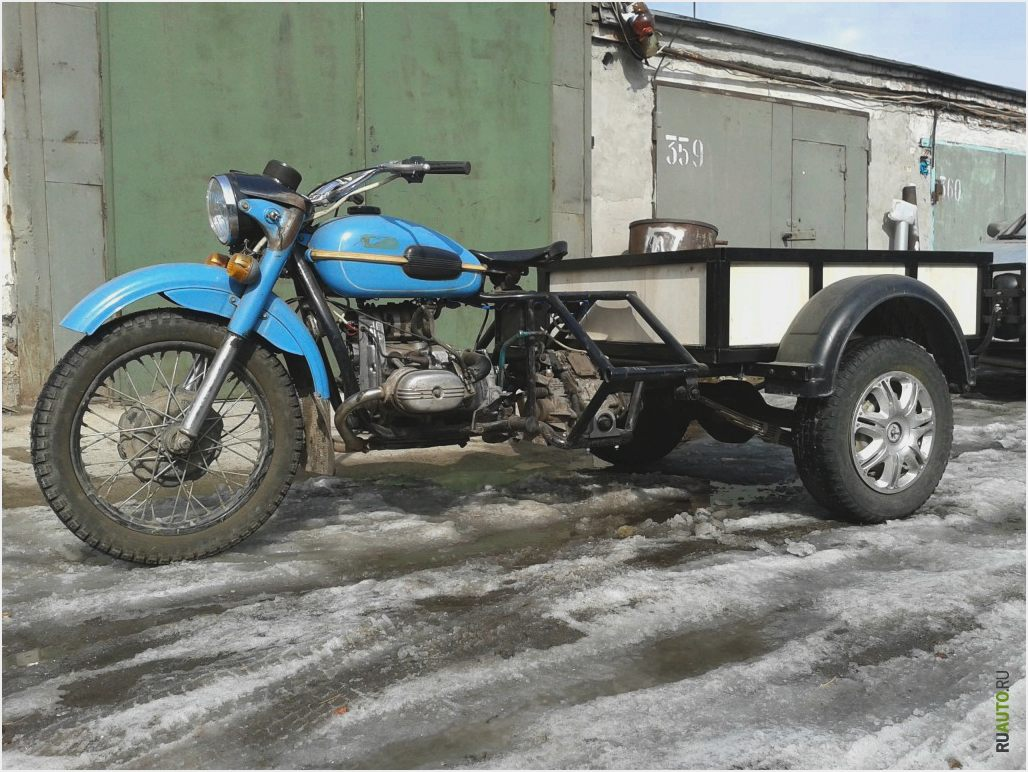Ural Wolf 2005 images #128032