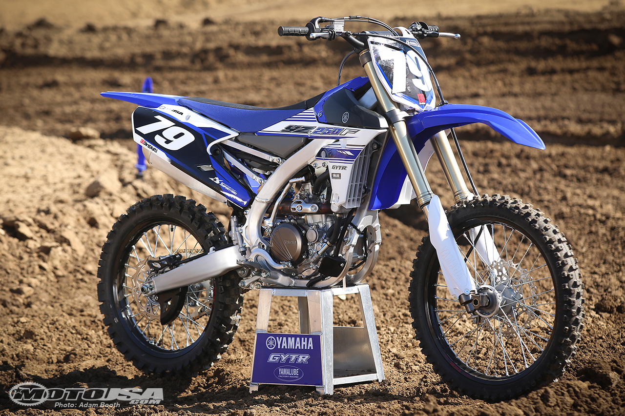 2001 yamaha yz 250 f pics specs and information. Black Bedroom Furniture Sets. Home Design Ideas