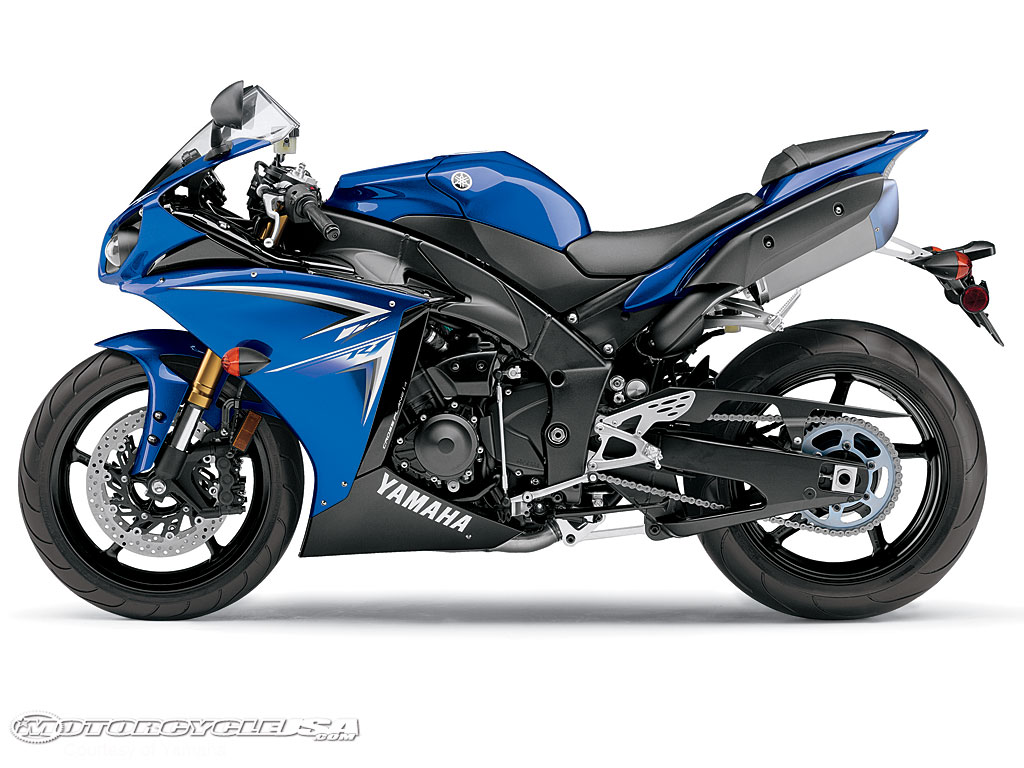 2009 yamaha yzf r1 pics specs and information. Black Bedroom Furniture Sets. Home Design Ideas