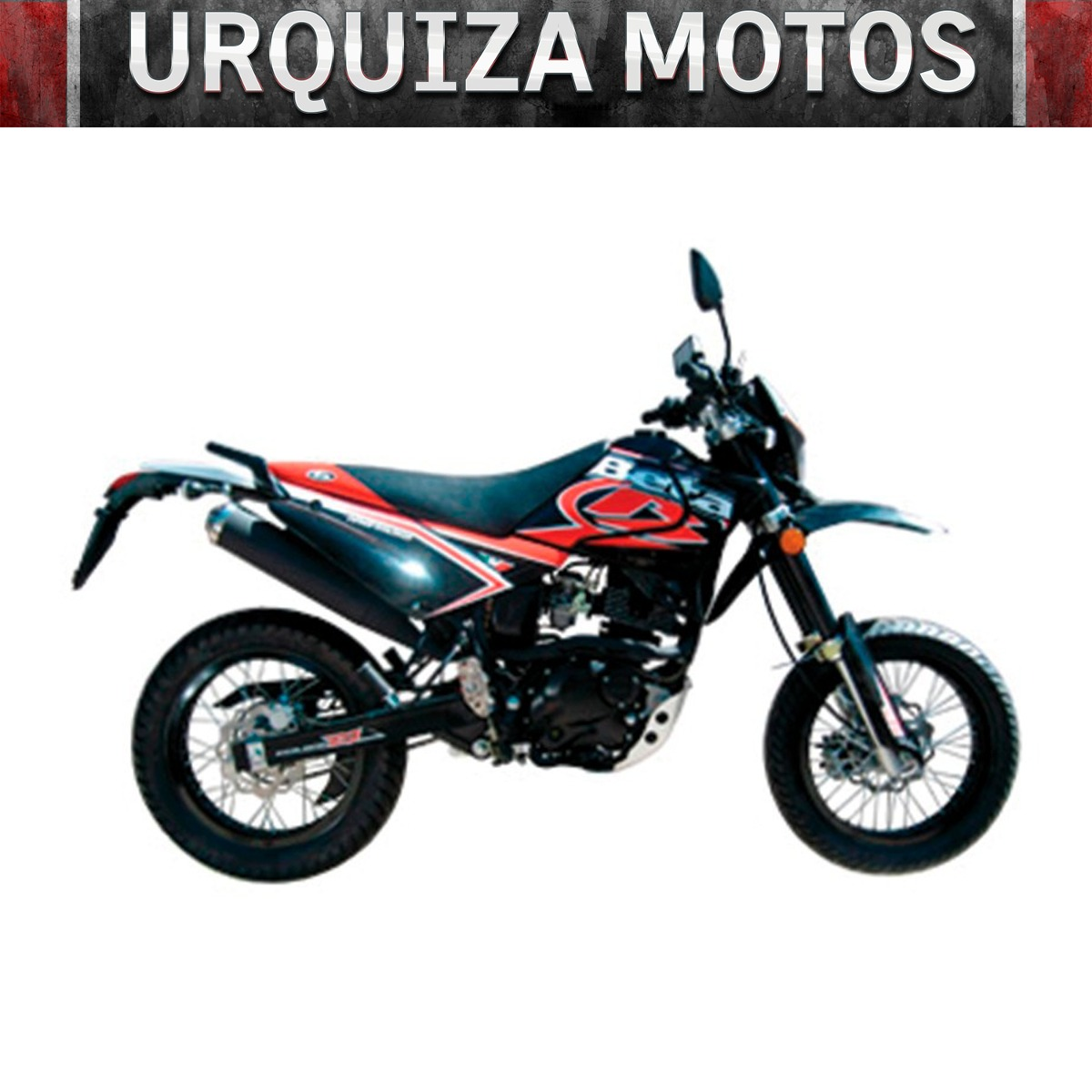 2000 beta rr 50 super motard pics specs and information. Black Bedroom Furniture Sets. Home Design Ideas