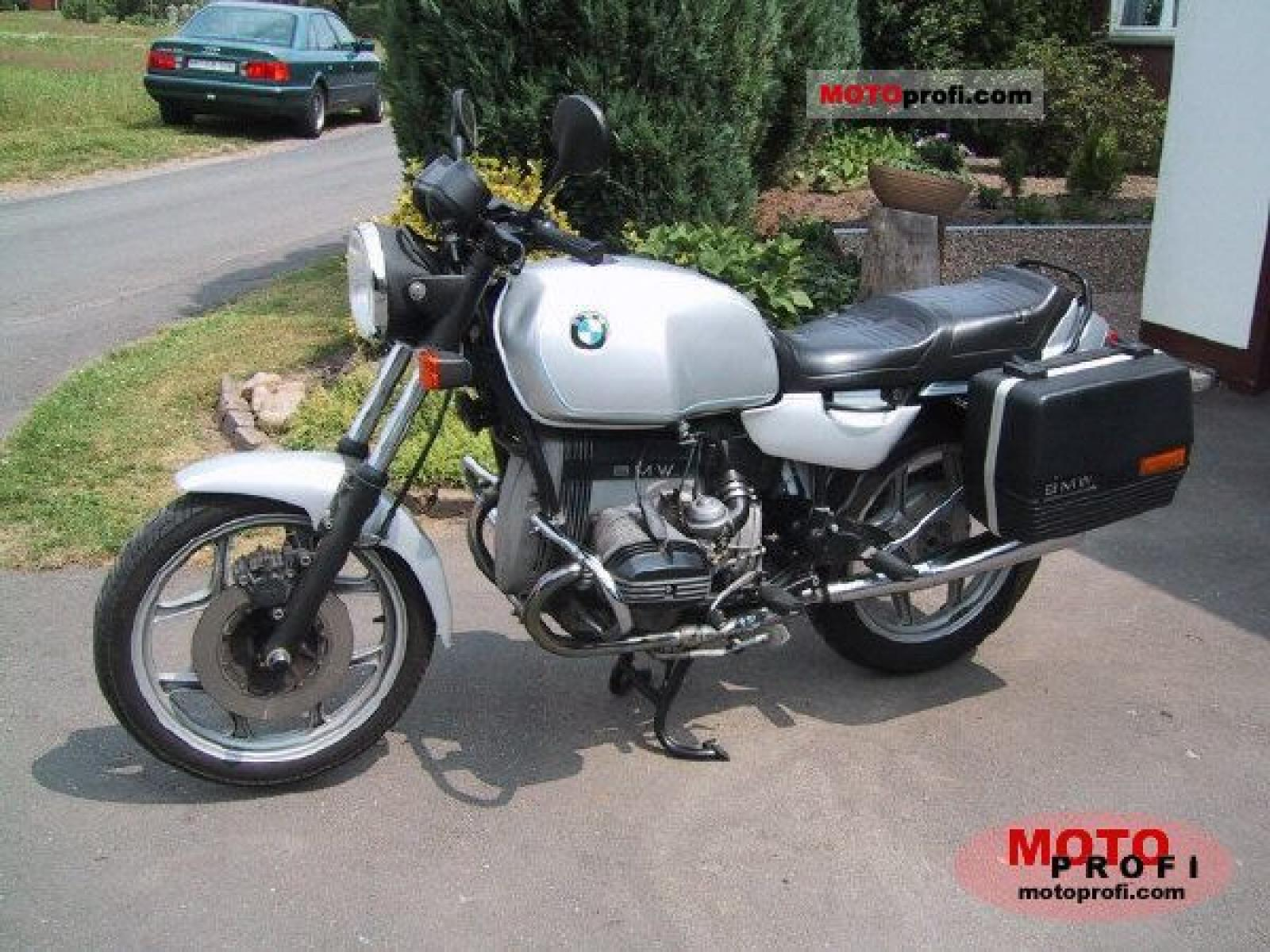 1987 bmw r65 pics specs and information. Black Bedroom Furniture Sets. Home Design Ideas