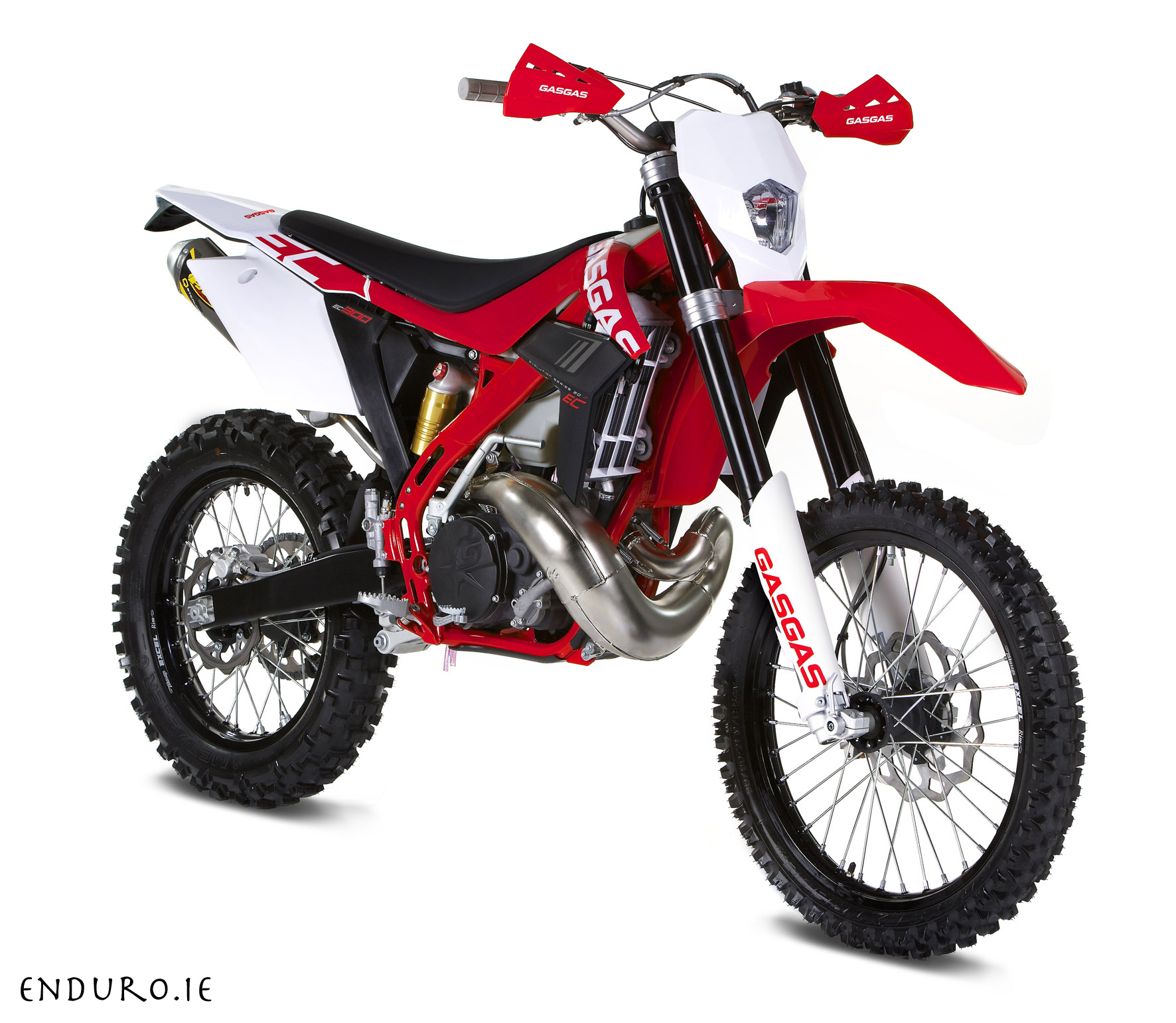 CCM 404DS Dualsport Moto 2004 images #68214