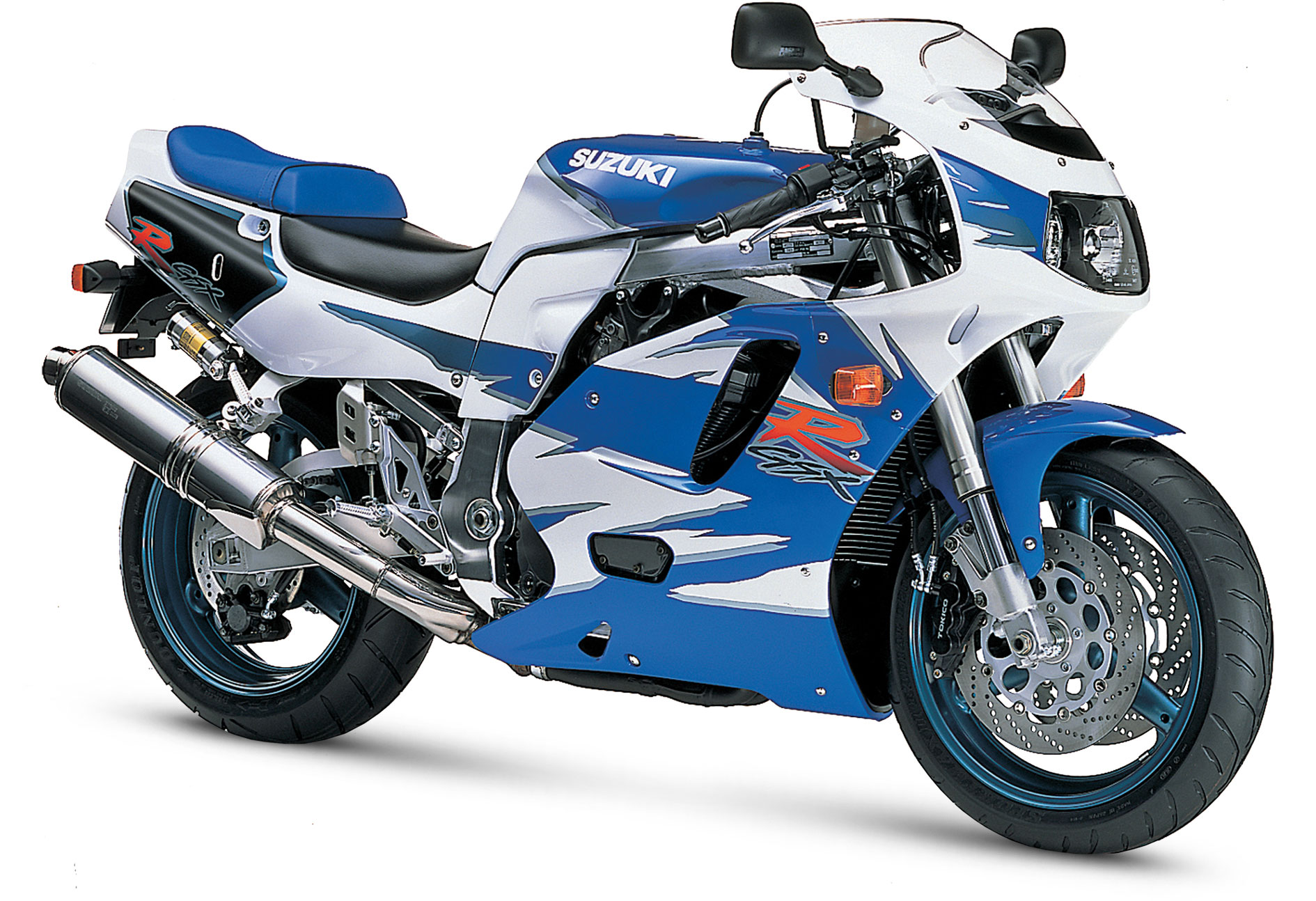 1992 suzuki gsx r 750 w pics specs and information. Black Bedroom Furniture Sets. Home Design Ideas