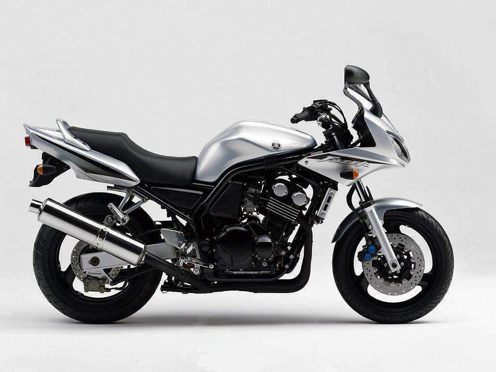 2002 yamaha fzs 600 pics specs and information. Black Bedroom Furniture Sets. Home Design Ideas