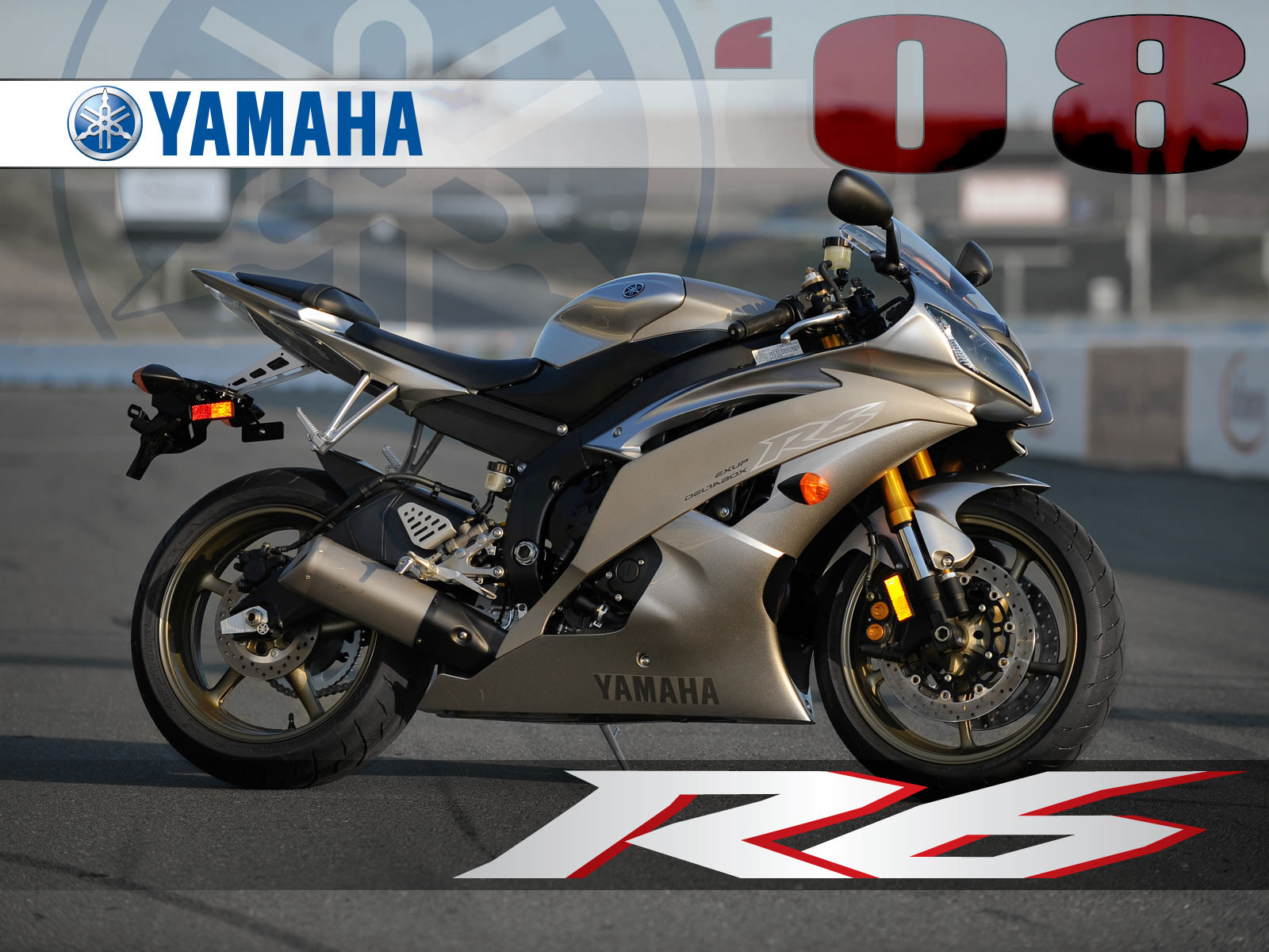 2008 yamaha yzf r6 pics specs and information onlymotorbikes com rh onlymotorbikes com 2008 yzf r6 specs 2008 r6 fork specs
