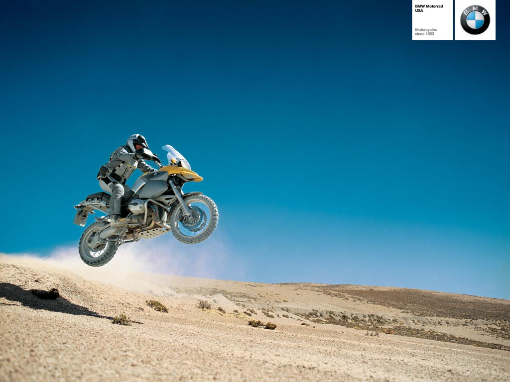 BMW R1200GS 2006 images #77997