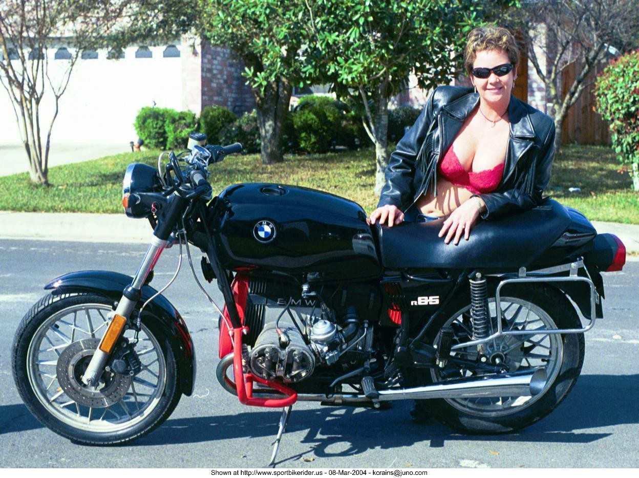 1982 bmw r65 pics specs and information. Black Bedroom Furniture Sets. Home Design Ideas
