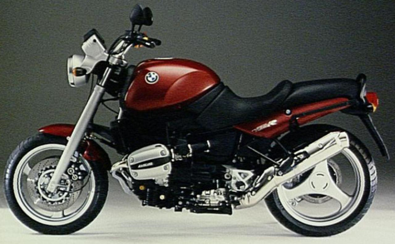 1996 bmw r850r pics specs and information. Black Bedroom Furniture Sets. Home Design Ideas