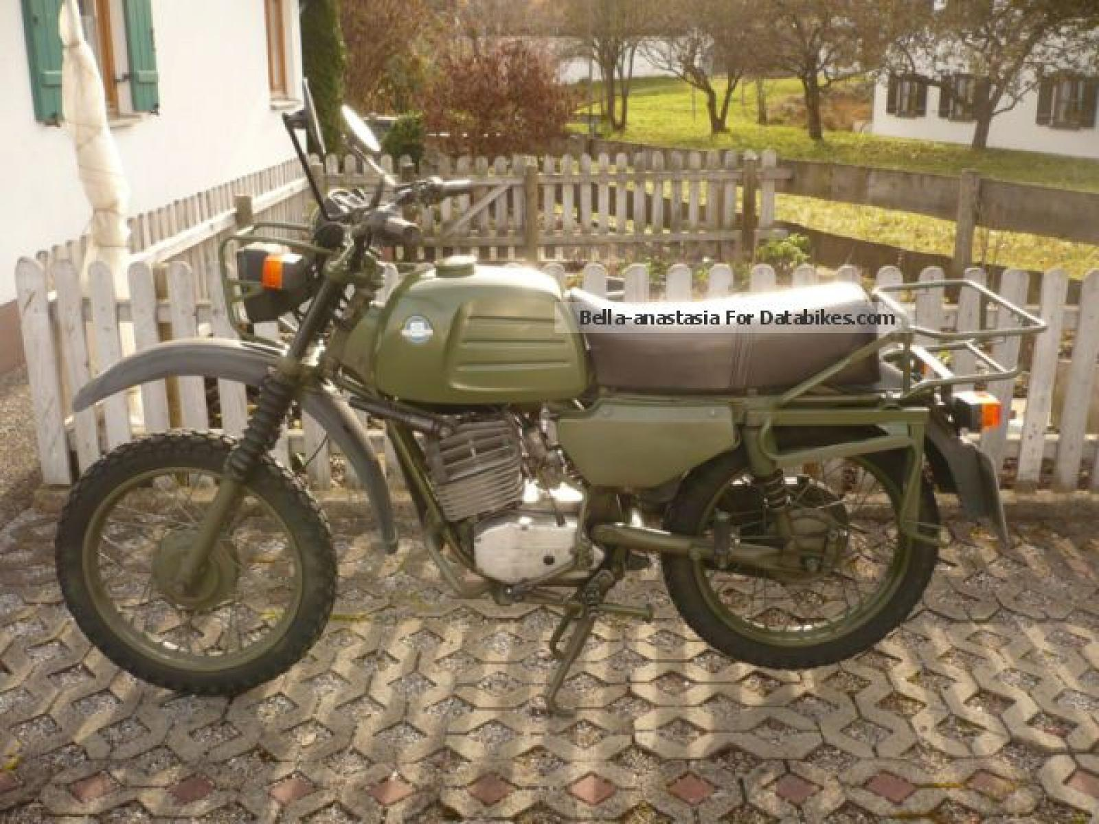 Hercules K 125 Military 1980 images #74144