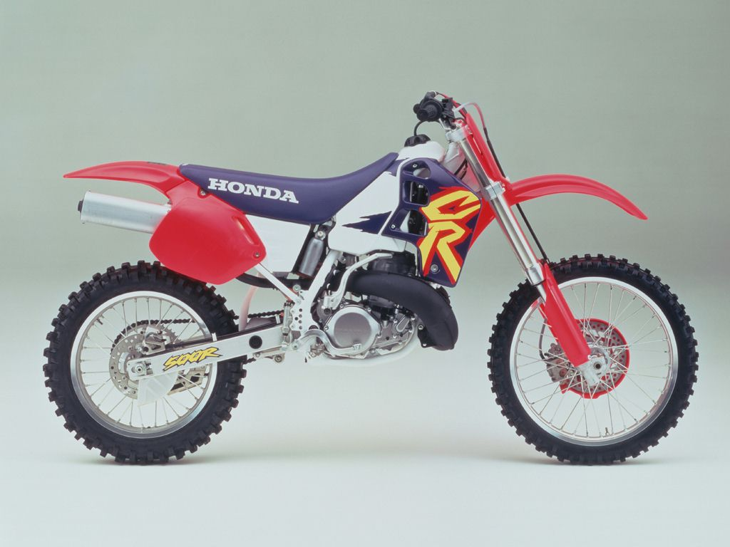 2002 honda cr 500 e pics specs and information. Black Bedroom Furniture Sets. Home Design Ideas