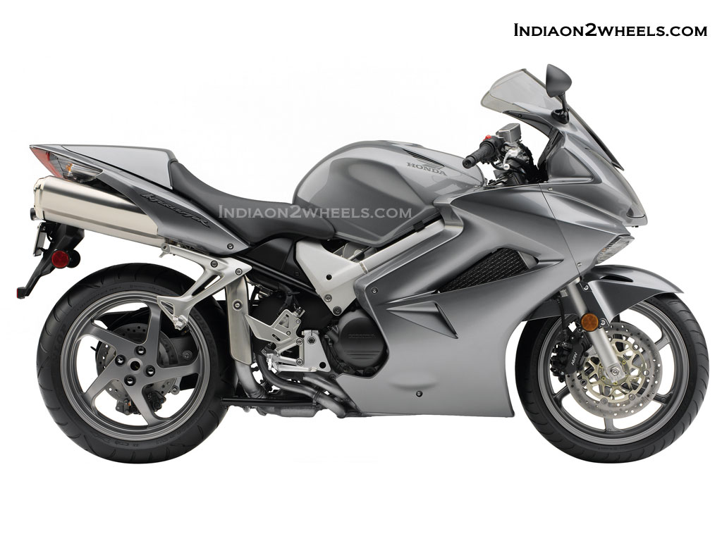 2009 honda vfr 800 abs pics specs and information. Black Bedroom Furniture Sets. Home Design Ideas