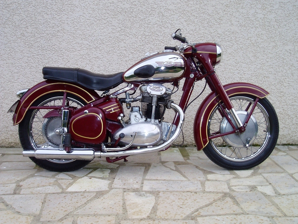 2000 jawa 350 chopper pics specs and information. Black Bedroom Furniture Sets. Home Design Ideas