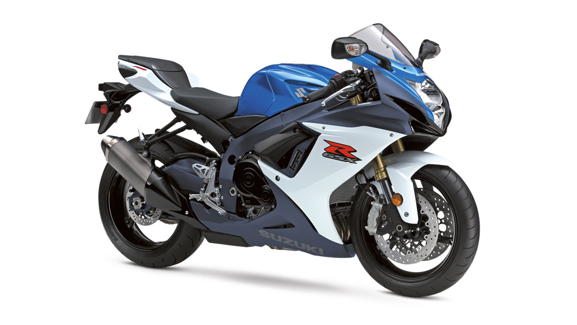 2012 suzuki gsx r 750 pics specs and information. Black Bedroom Furniture Sets. Home Design Ideas