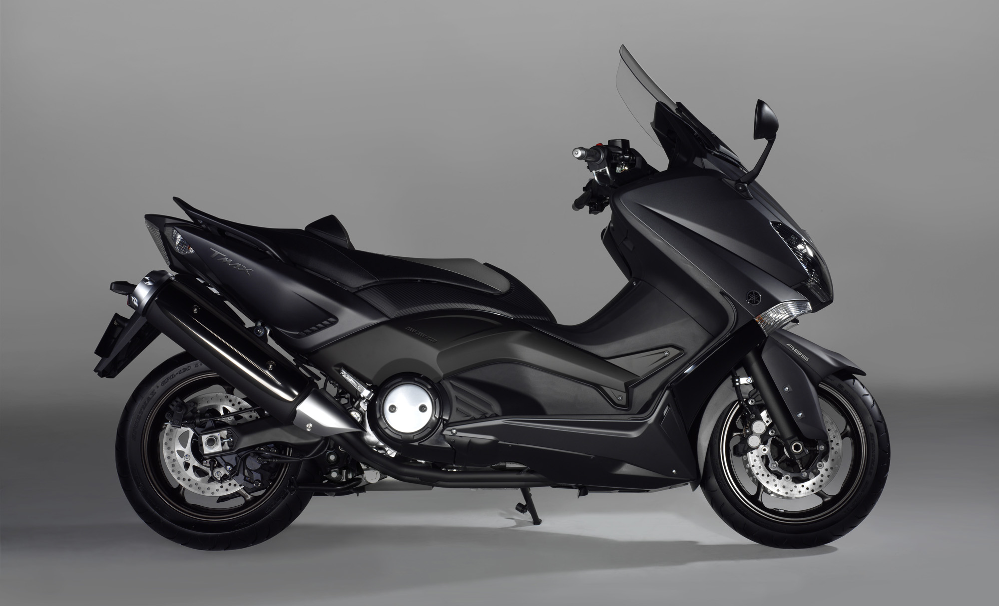 2013 yamaha t max gallery. Black Bedroom Furniture Sets. Home Design Ideas