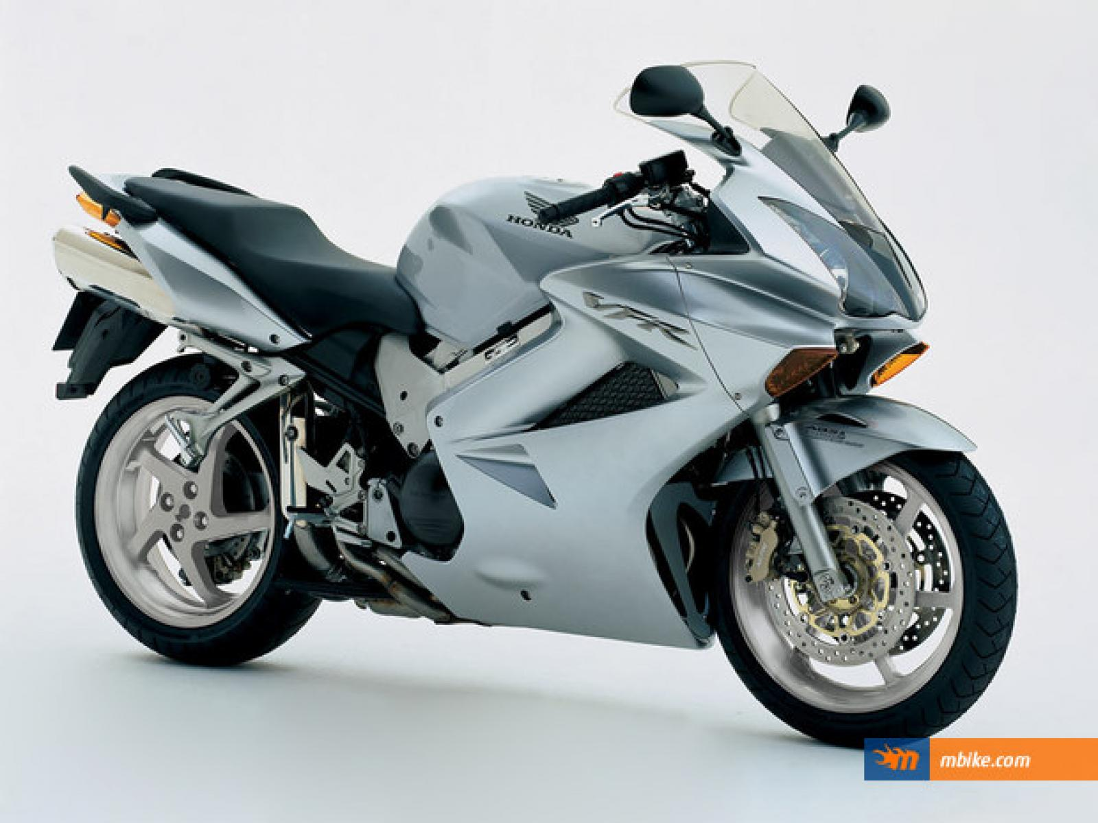 2006 honda vfr 800 pics specs and information. Black Bedroom Furniture Sets. Home Design Ideas