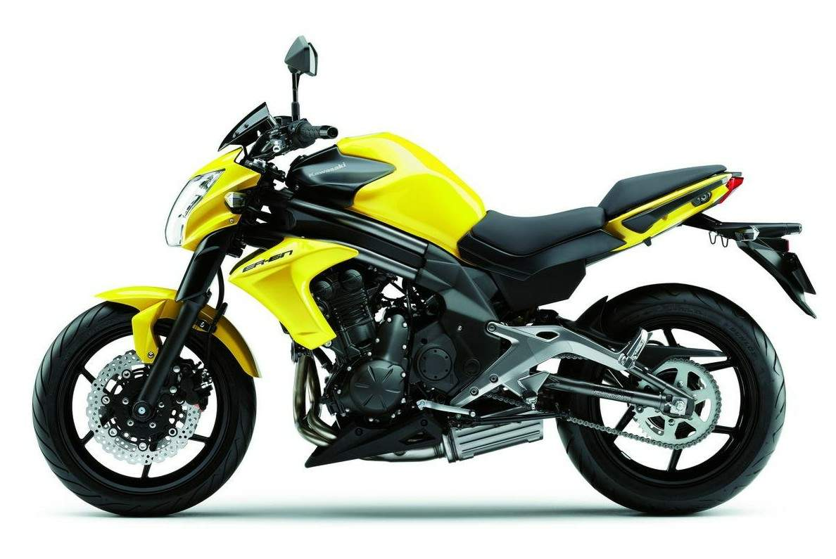 2012 kawasaki er 6f pics specs and information. Black Bedroom Furniture Sets. Home Design Ideas