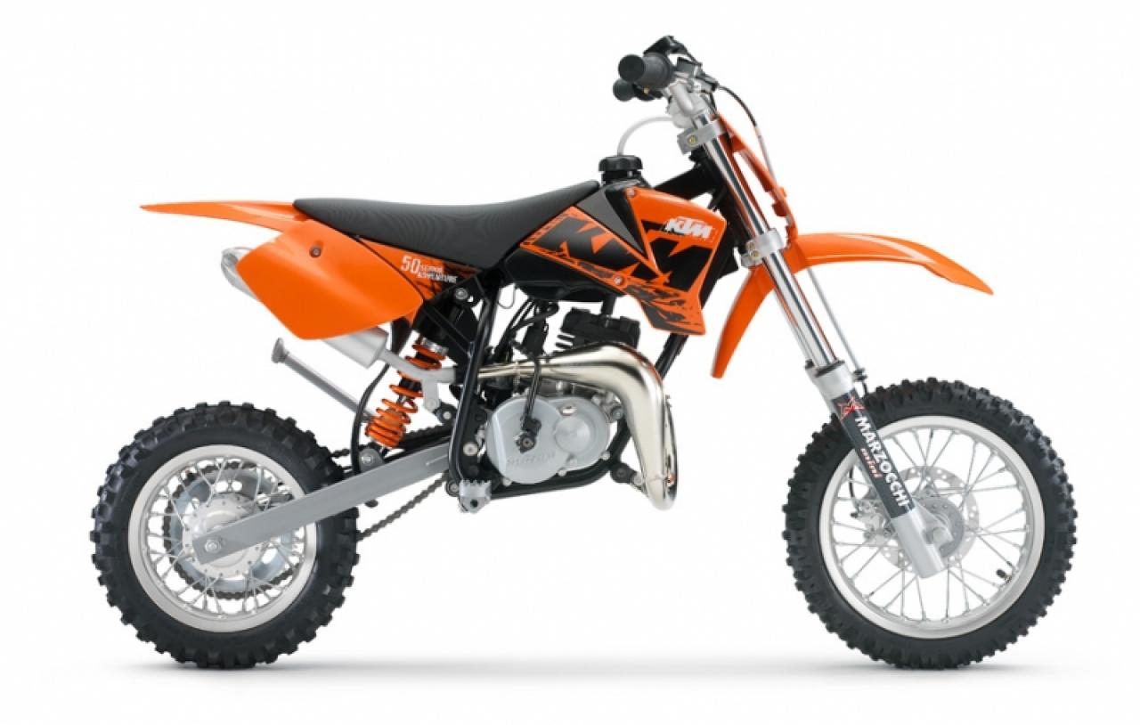 ktm 50 sx pro senior lc pics specs and list of seriess by year. Black Bedroom Furniture Sets. Home Design Ideas
