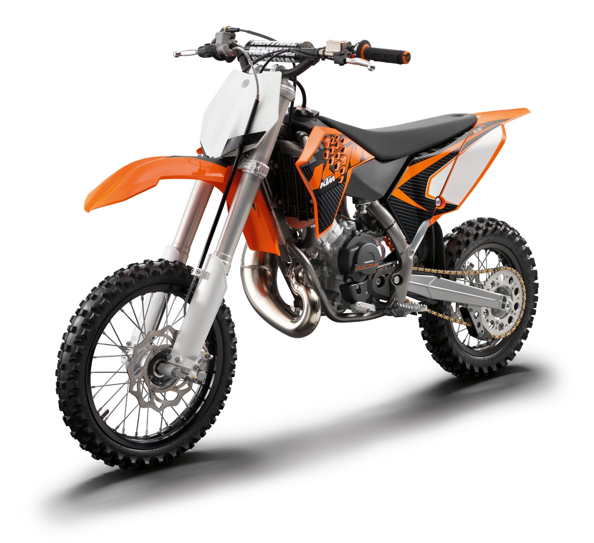 ktm 65 motocross http - photo #39