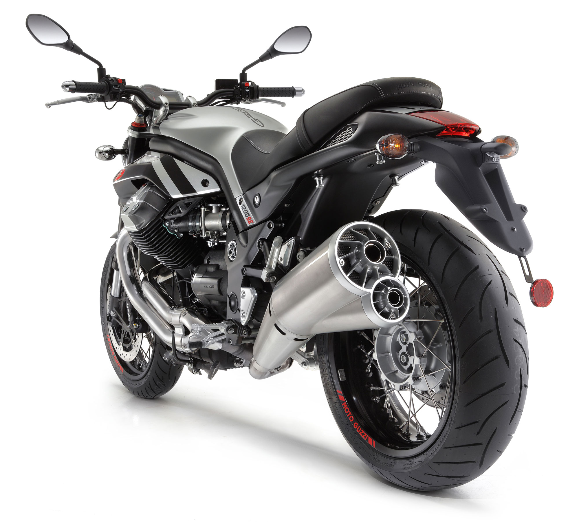 2010 moto guzzi griso 1200 8v pics specs and information. Black Bedroom Furniture Sets. Home Design Ideas