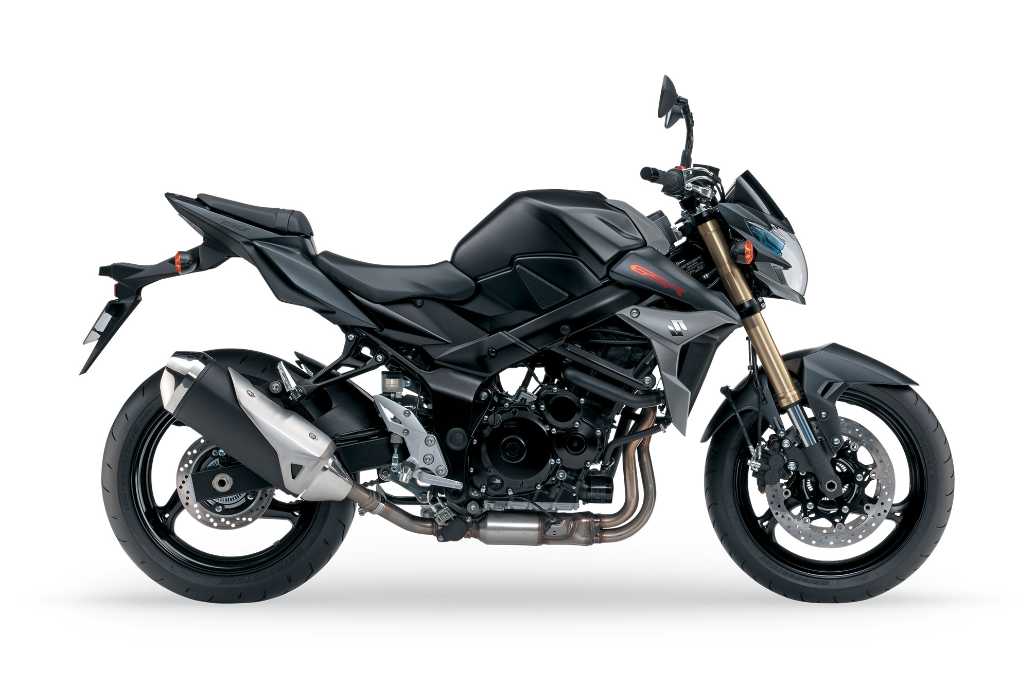 2013 suzuki gsr 750 pics specs and information. Black Bedroom Furniture Sets. Home Design Ideas