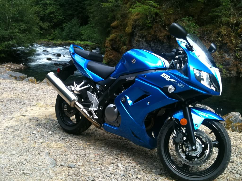 2009 suzuki sv 650 s pics specs and information. Black Bedroom Furniture Sets. Home Design Ideas