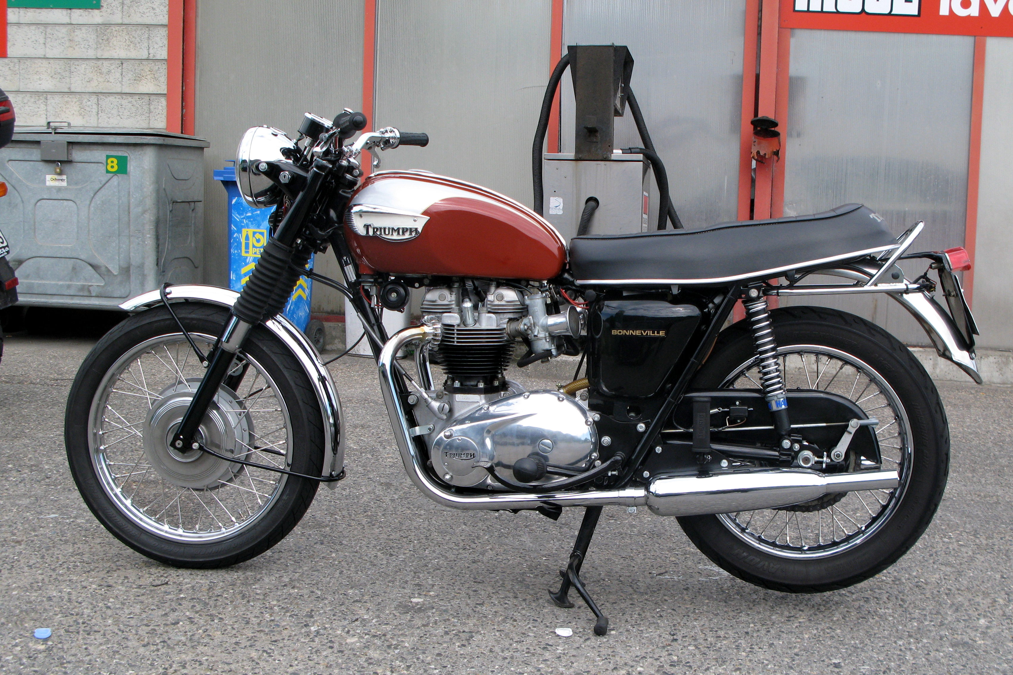 650 Triumph Points Ignition Wiring Electrical Diagrams 350 Diagram 1970 Trophy Fuse Box U2022 Hei Distributor