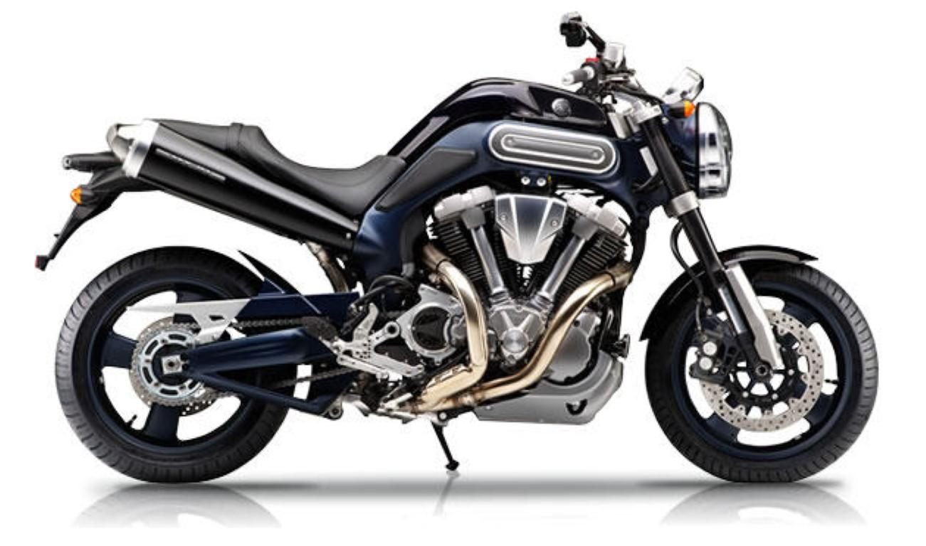 2004 yamaha mt 01 pics specs and information. Black Bedroom Furniture Sets. Home Design Ideas