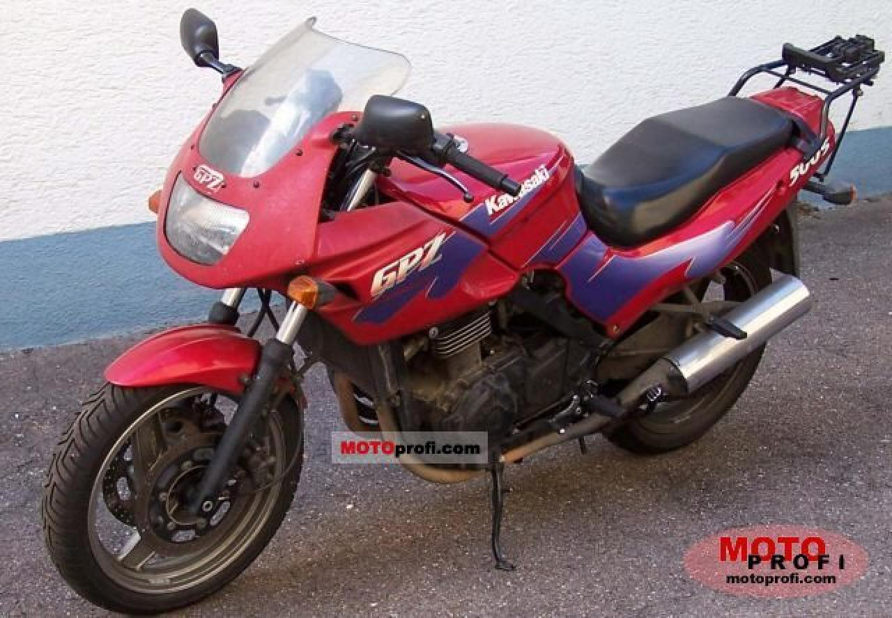 BMW R65 (reduced effect) 1990 images #10690