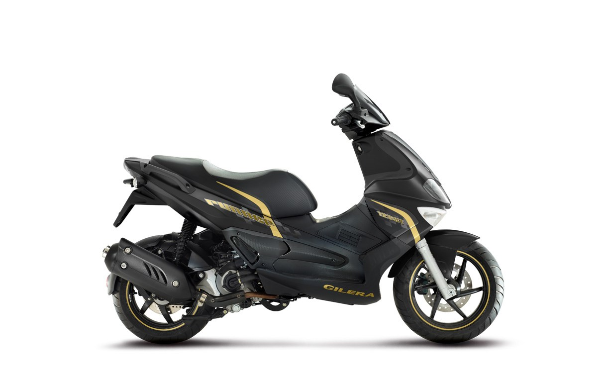 2003 gilera runner vxr 200 pics specs and information. Black Bedroom Furniture Sets. Home Design Ideas