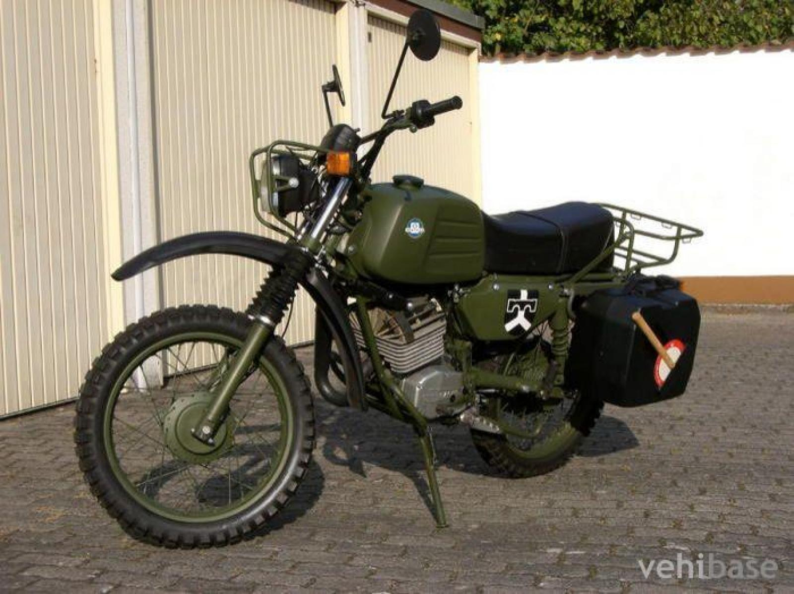 Hercules K 125 Military 1980 images #74146